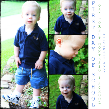 Benjamin_1st_day_of_school